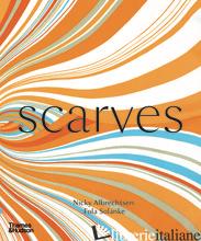 Scarves - Albrechtsen, Nicky