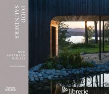 Todd Saunders: New Northern Houses - Bradbury, Dominic