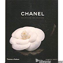 Chanel Collection & Creations - Bott, Daniel