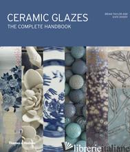 CERAMIC GLAZES - TAYLOR