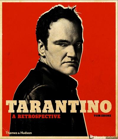 Tarantino - Shone, Tom