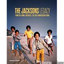 The Jacksons Legacy -