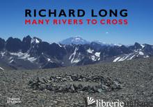 Richard Long - Long, Richard