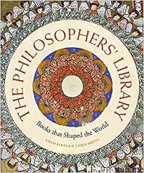 Historica Philosophicae - Adam   Ferner  Chris Meyns