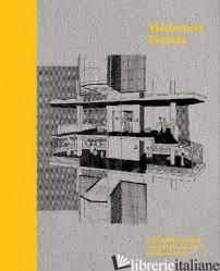 Modernist Estates -