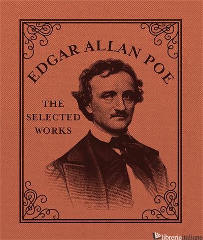 Edgar Allan Poe - Press, Running
