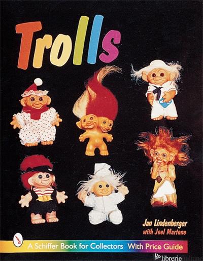 TROLLS -