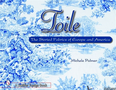 Toile -