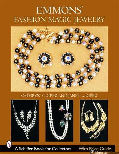Emmons® Fashion Magic Jewelry -