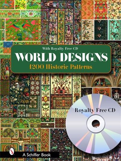 World Designs -