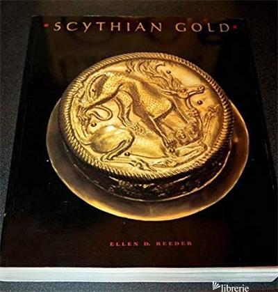 SCYTHIAN GOLD -