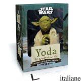 YODA IN A BOX - YODA