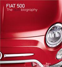 FIAT 500 - FIAT