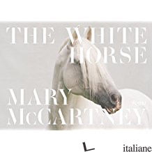 The White Horse - Aa.Vv