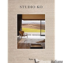 Studio KO - Fournier