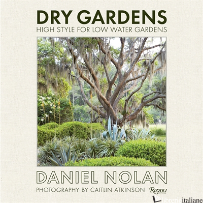 Dry Garden - Aa.Vv