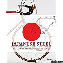 Japanese Steel - Aa.Vv