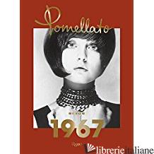 Pomellato: Since 1967 - Weller, Sheila
