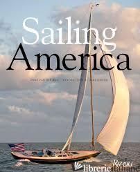 SAILING AMERICA - AA.vV