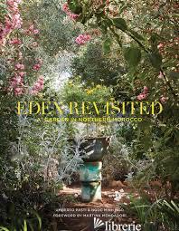 Eden Revisited - Pastri