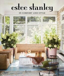 In Comfort and Style - Stanley