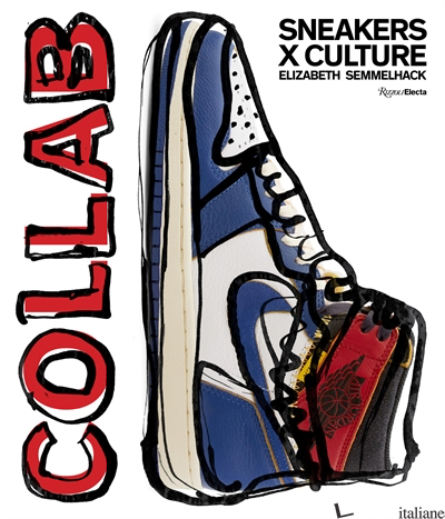 Sneakers x Culture: Collab -