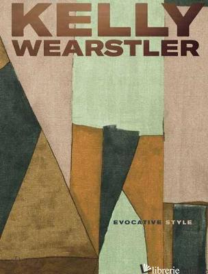 Kelly Wearstler - Wearstler