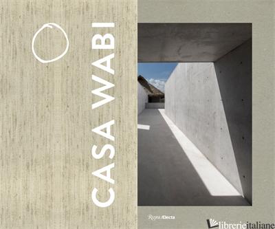 Casa Wabi - SODI, BOSCO