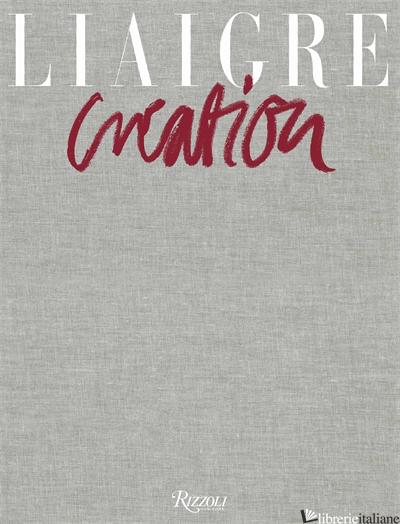 Liaigre Creation 2016-2020 - Francoise-Claire Prodhon