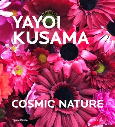 Yayoi Kusama - Edited by Mika Yoshitake Texts by Alexandra Munroe, Joanna L. Groarke, Jenni Sor