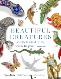 Beautiful Creatures -- RISTAMPA SETTEMBRE 2021--- - Marion Fasel