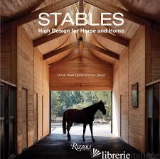 Stables - Oscar Riera Ojeda and Victor Deupi
