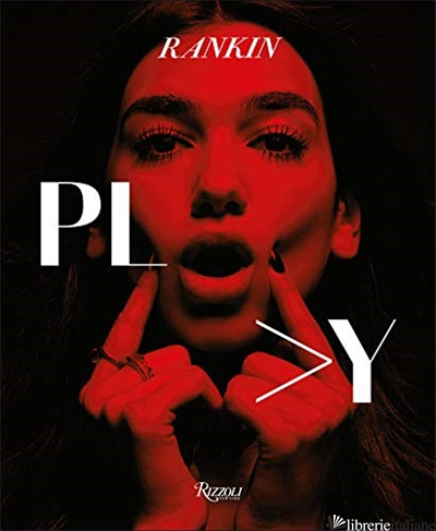 Play! -