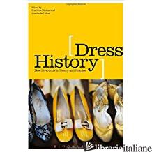 DRESS HISTORY - Aa.Vv