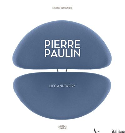 PIERRE PAULIN: LIFE AND WORK -