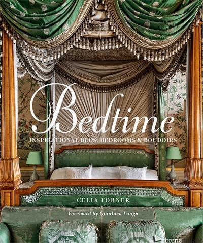 Bedtime - Forner Celia