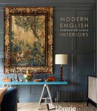 Modern English - Chislett, Helen