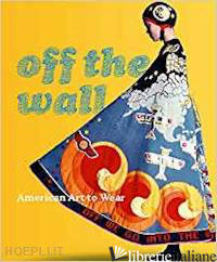 Off the Wall -