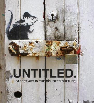 UNTITLED - GARY SHOVE