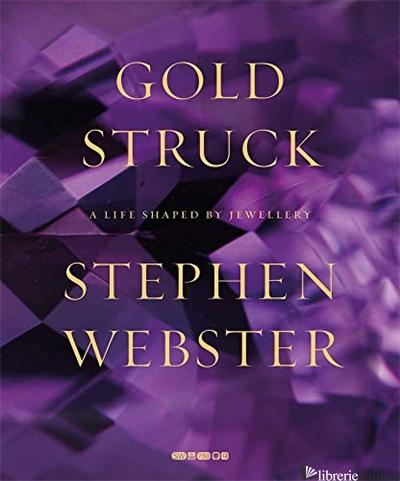 Goldstruck - Webster