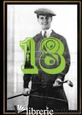 GOLF IN 18 CHAPTERS -