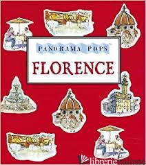 Florence: Panorama Pops - Sarah Maycock