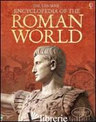 ENCYCLOPEDIA OF THE ROMAN WORLD - Aa.Vv
