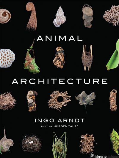 ANIMAL ARCHITECTURE - INGO