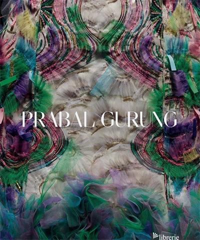 Prabal Gurung - Prabal Gurung