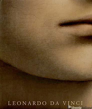 Leonardo da Vinci - Pietro C. Marani