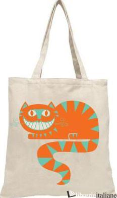 Cheshire Cat - AA.VV