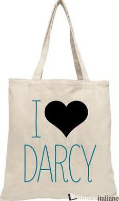 I Heart Darcy - AA.VV