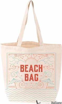 Beach Bag - Aa.Vv