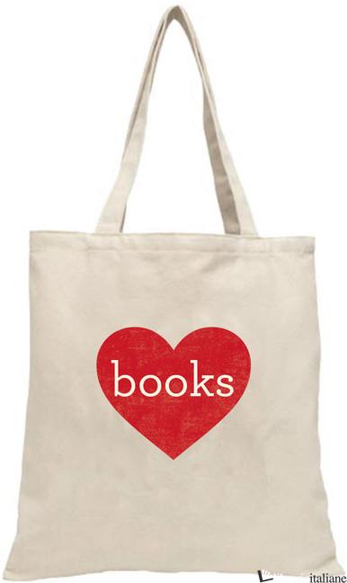 Books - AA.VV